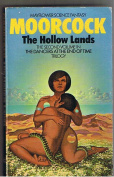 Hollow Lands