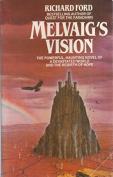 Melvaig's Vision