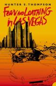 Fear and Loathing in Las Vegas