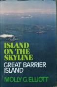 Island on the Skyline