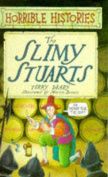 The Slimy Stuarts