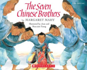 The Seven Chinese Brothers