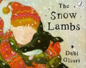 The Snow Lambs (Picture Books)