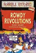 Rowdy Revolutions