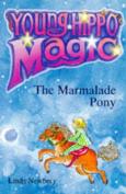 The Marmalade Pony
