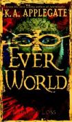 Land of Loss (Everworld S.)