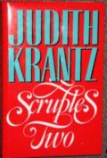 Scruples Two