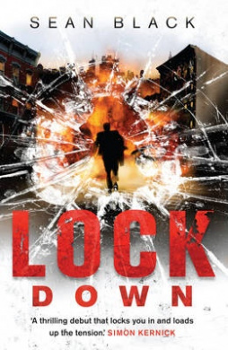 Lockdown (Ryan Lock)