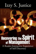 Recovering the Spirit of Management