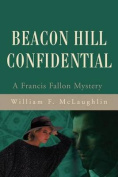 Beacon Hill Confidential