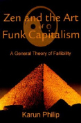 Zen and the Art of Funk Capitalism