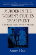 Murder in the Women's Studies Department