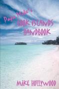 Papa Mike's Cook Islands Handbook