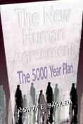 The New Human Agreement