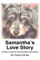 Samantha's Love Story