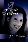 A Portrait of Olivia