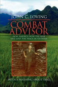 Combat Advisor