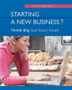 Starting a New Business?