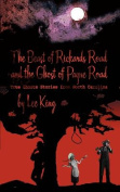 The Beast of Rickards Road and the Ghost of Payne Road