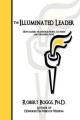 The Illuminated Leader