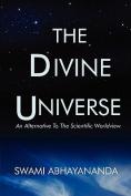 The Divine Universe