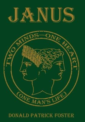 Janus: Two Minds-One Heart