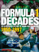 Formula One Decades [Spanish]