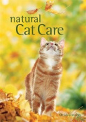 The Natural Cat Care