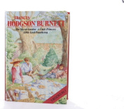 Hodgson Burnett Collection