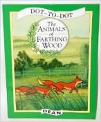 Animals of Farthing Wood