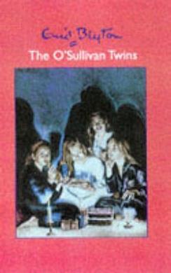The O'Sullivan Twins (St Clare's)
