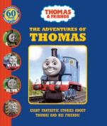 The Adventures of Thomas