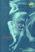 Aqua Erotica
