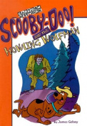 Scooby-Doo! and the Howling Wolfman