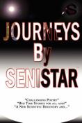 Journeys by Senistar