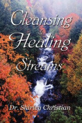 Cleansing and Healing Streams