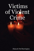 Victims of Violent Crime