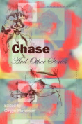Chase and Other Stories