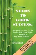 Seeds To Grow Success