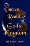 The Unseen Realities of God's Kingdom
