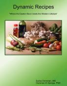 Dynamic Recipes