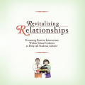 Revitalizing Relationships