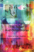 The Tagger and Other Stories