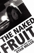 The Naked Fruit