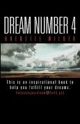 Dream Number 4