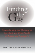Finding the Gray