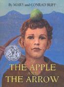 Apple & the Arrow