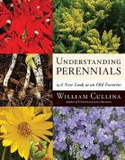 Understanding Perennials