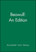 Beowulf: An Edition