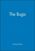 The Bugis